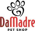 Pet  Shop Da Madre Londrina